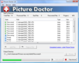 Picture Doctor 1