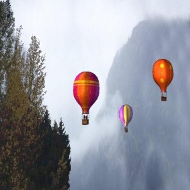 Hot_Air_Balloons Screenshot 1