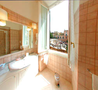 rome hotel 1