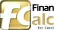 FinanCalc para Excel (Total) 1