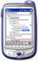 MyLife Organized - PocketPC 2