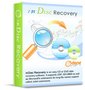 inDisc Recovery - Single User License 1