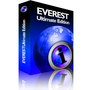 EVEREST Ultimate Edition (Engineer) 2