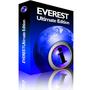 EVEREST Ultimate Edition (Engineer) 2
