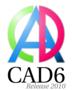 CAD6 Industry (USD) 1
