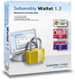 Subsembly Wallet 2.1 (English Edition) 1