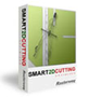 Smart2DCutting Unlimited parts 2