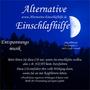 Einschlaf-CD mit Entspannungsmusik (CD) 1