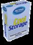 CoolStorage.NET 1