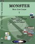 MONSTER BASS LINE LOOPS 1