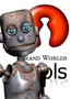 BW Tools Robot Actors 1
