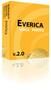 Everica 1