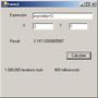 bcParser.NET 1