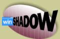 winShadow 1