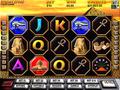 Sphinx Spins Slots - Pokies 1