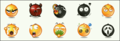 Free MSN Emoticons Pack 2 1