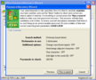 Office Password Recovery Wizard 2