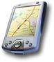 Map Suite Pocket PC 1