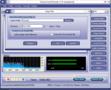 Eastsea Sound Recorder 1