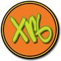 XRB Free 1