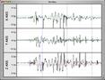 SeisMac 1