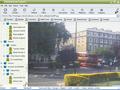 Phonewebcam Explorer 1