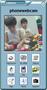Phonewebcam Publisher 1