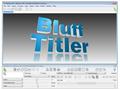 BluffTitler DX9 1