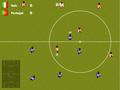 Kickin soccer 1