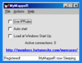 MyMappeR 1