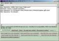 LiveSupportAP 1