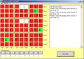 Sudoku Explain and Solve 1
