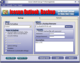 Icesun Outlook Backup 1