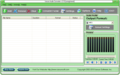 Icesun Audio Converter 1