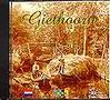 CDROM GIETHOORN 1