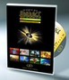 Adorage Effectpackage Vol. 9  ! Promotion 20% discount ! 1