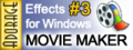 Adorage Moviemaker Effects # 3 1