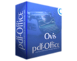 pdfOffice 25 User Paket 1