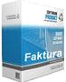 Bigware Faktura Online 1