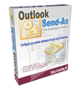 Outlook Send-As Add-In 1