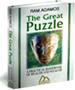 The Great Puzzle 2