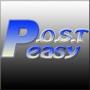 P.O.S.T easy V1.0 1