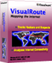 VisualRoute 2010 Business Edition 1