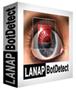 BotDetect ASP & ASP.NET CAPTCHA Bundle (Unlimited Developers Edition - with source code) - Promo 1