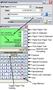 EzCalc Pro 1