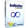 Infinite Icon Collection 1