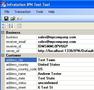 Infralution IPN.NET 1