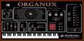 Organux VSTi 1