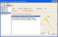 Automatic Screen Recorder & Monitor 1