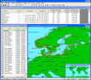 Global Fleet Control 1